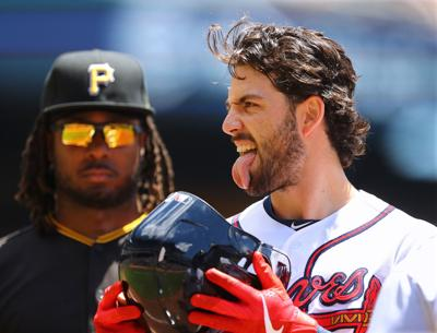 SPORTS-BBN-PIRATES-BRAVES-1-AT