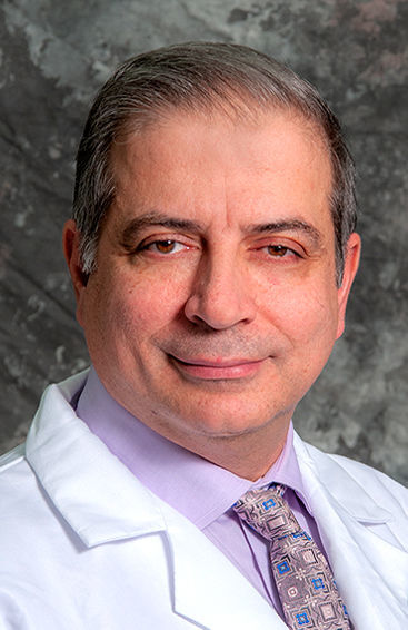 Penn Highlands welcomes neurosurgeon to medical staff | Business
