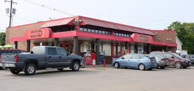 Clearfield Sheetz to close for renovations