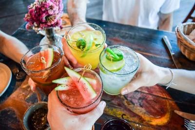 Bill targets ready-to-drink cocktails for expansion beyond Pennsylvania liquor system