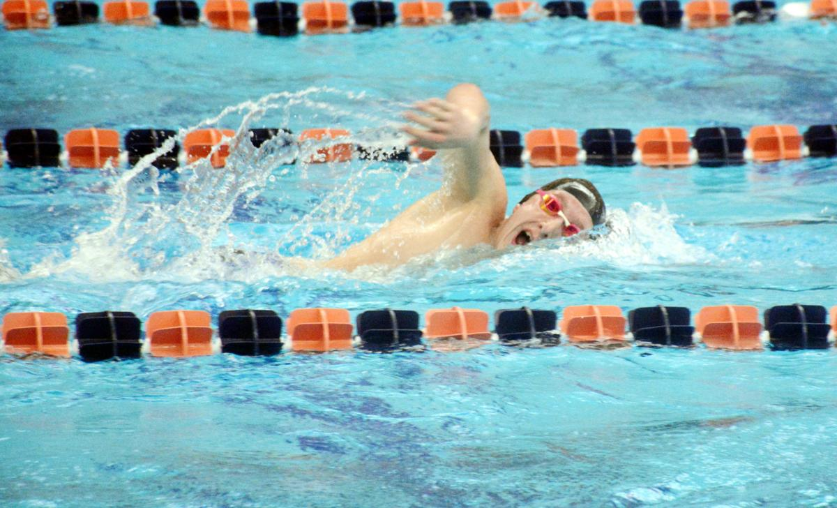 Mikesell 200 free