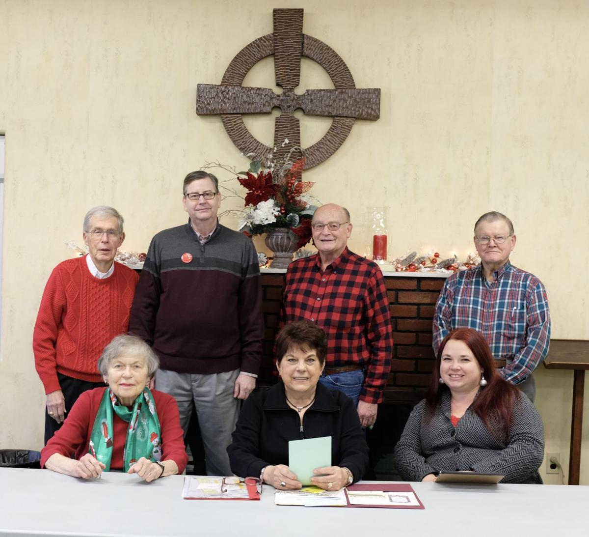 Free Christmas Dinner 2020,Clearfield,Pa Presbyterian Church to contuine annual tradition of free Christmas