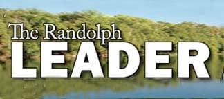 The Randolph Leader