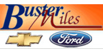 Buster Miles Auto Dealerships. Inc.