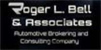 Roger L. Bell & Associates