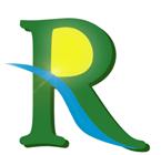 RCEDA space benefits community