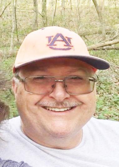 C.Randall Hartley