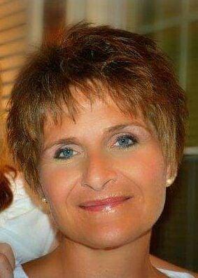 Sharon Tennant Davis