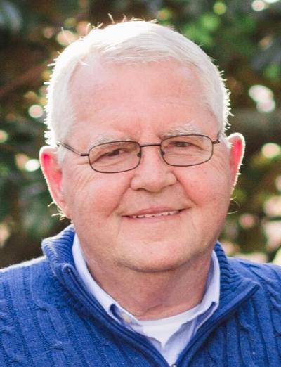 Thomas John Hemmings