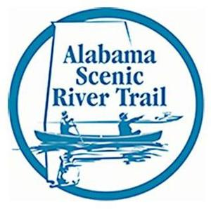 Scenic River Trail launches new website