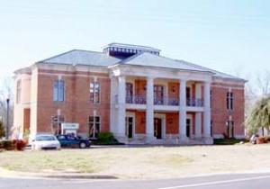 Bank of Wedowee