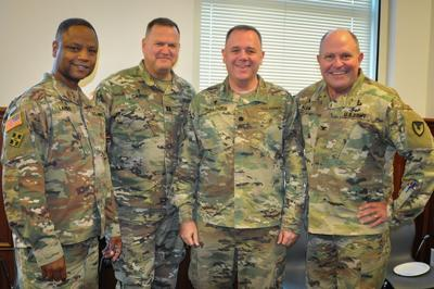 Training for chaplains AMC.jpg