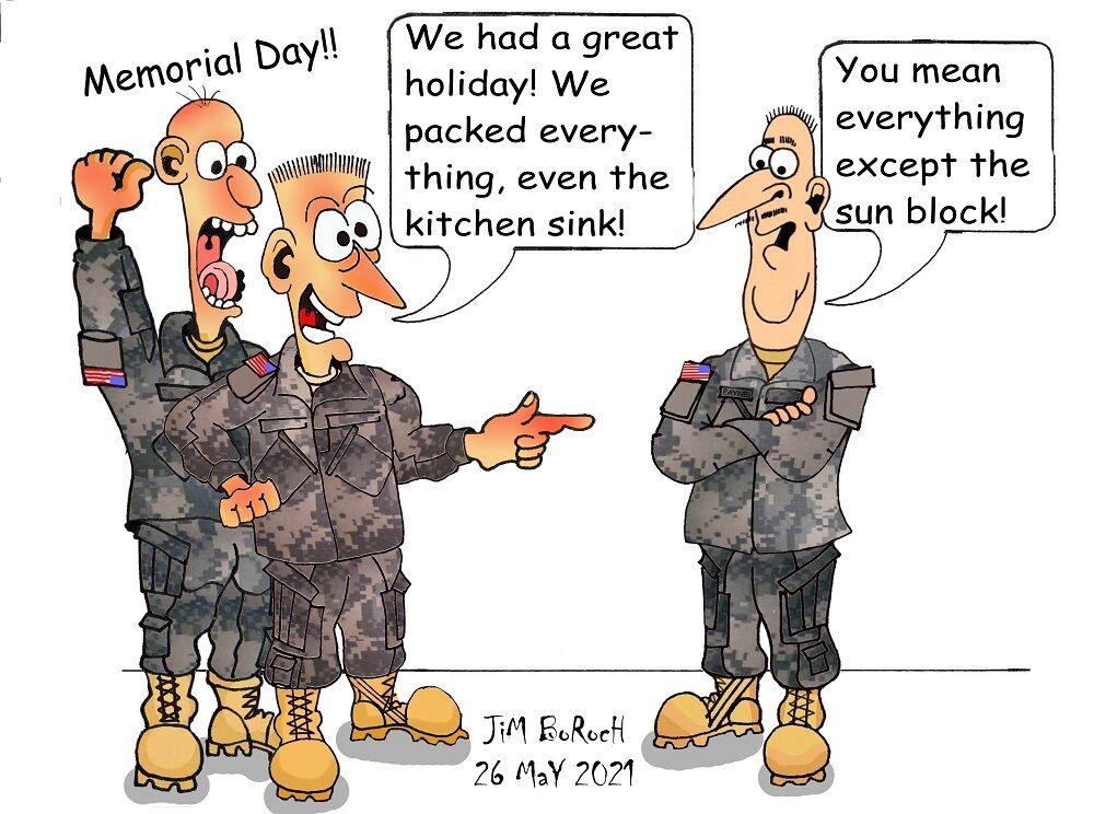 Cartoon June 2.JPG
