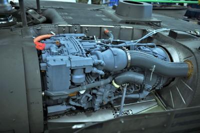 Aviation engine.JPG