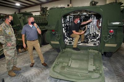 Technology facility 1 vehicle.jpg