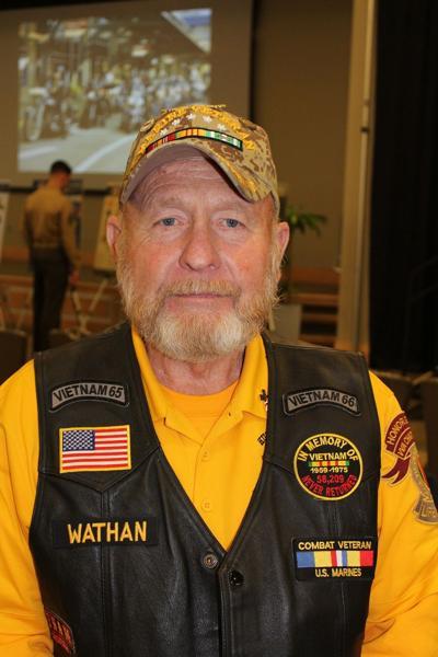 Vietnam vet Wathan Fielding Nov 20.jpg