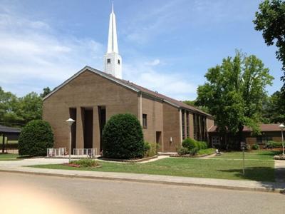 Chapel makes comeback.jpg