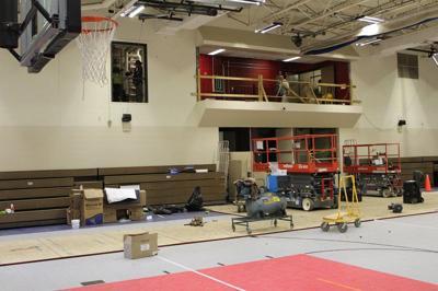 Youth Center renovation.jpg