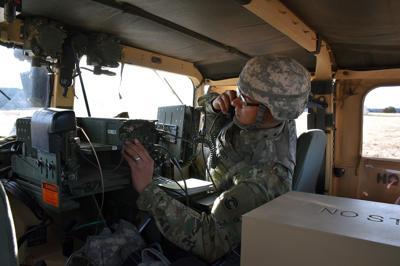 Navigation warfare.jpg