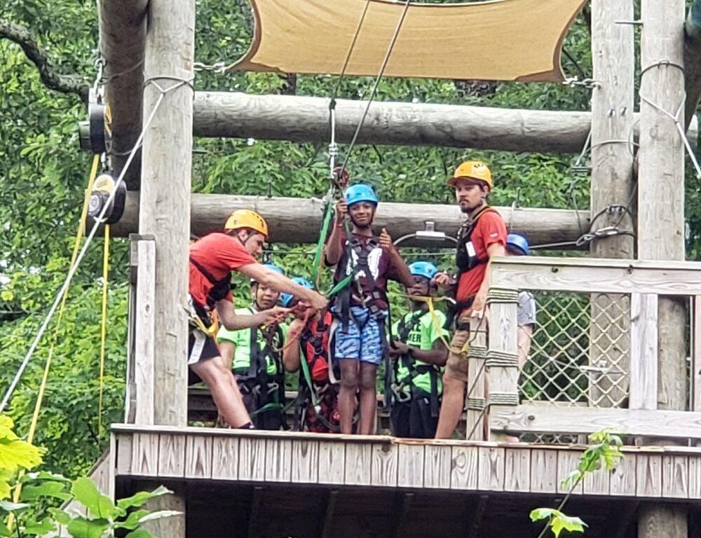 Summer camp 1 zip line.jpg