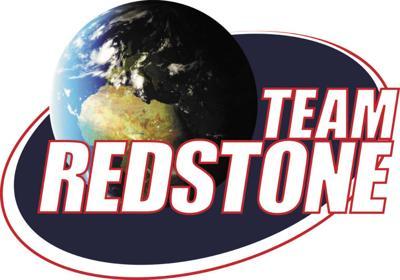 Team Redstone wants your slogan ideas   News