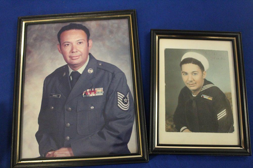 Vietnam era Bob Swinea 2 in uniform.jpg