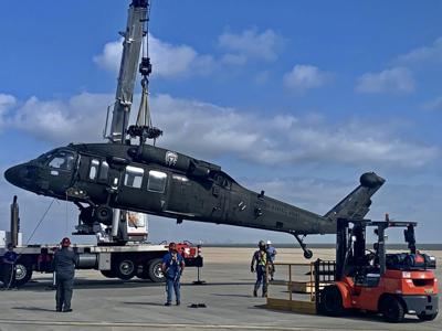 Helicopter technology AMCOM.jpg