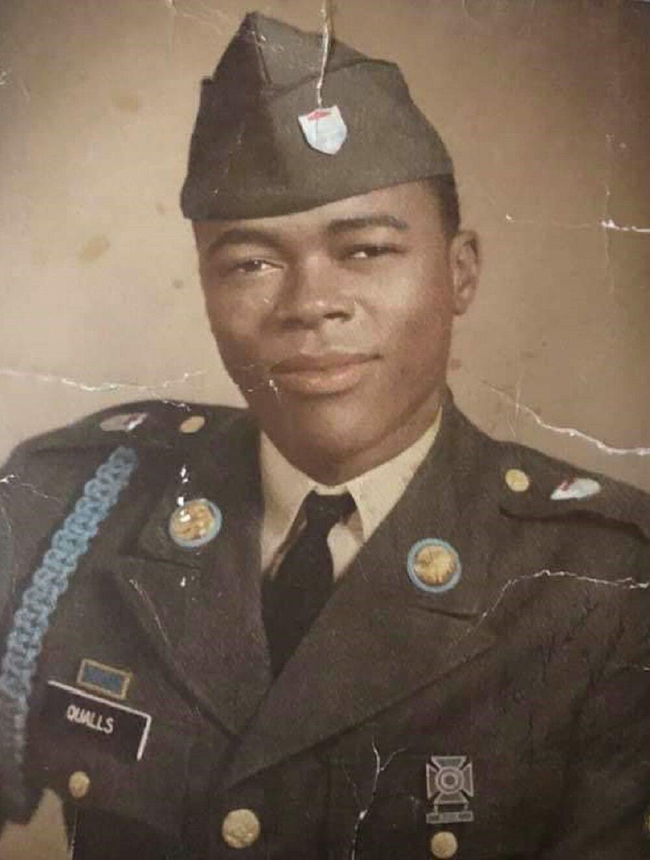 Vietnam veteran Jessie Qualls 2 Soldier.jpg