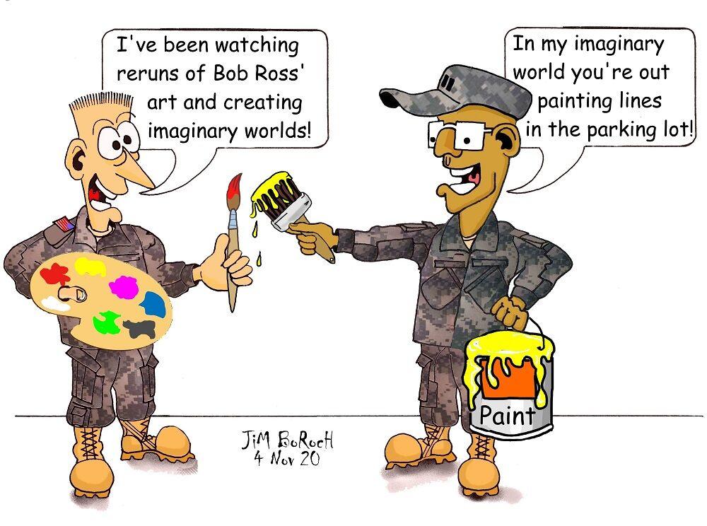 Cartoon Nov 11.JPG