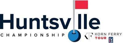 Huntsville golf championship.jpg
