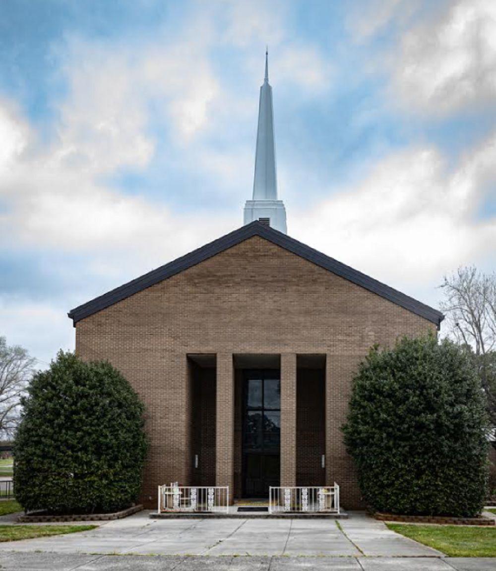 Chapel 2 building.jpg