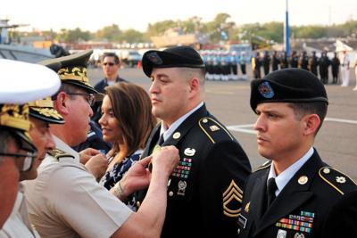 Security enterprise Soldiers.jpg