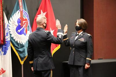 Chief warrant officer promoted March 10.jpg