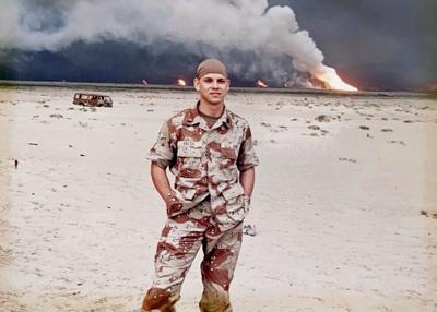 Gulf War Faith.jpg