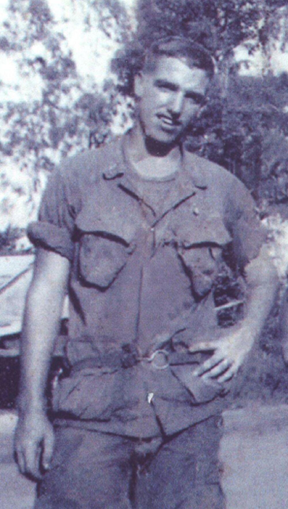 Vietnam vet Nicholas Warr 2 Marine.jpg