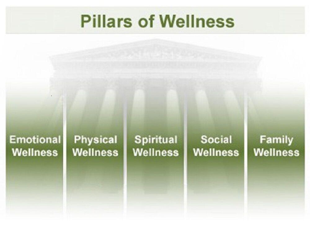 Pillars of wellness 2 graphic.jpg