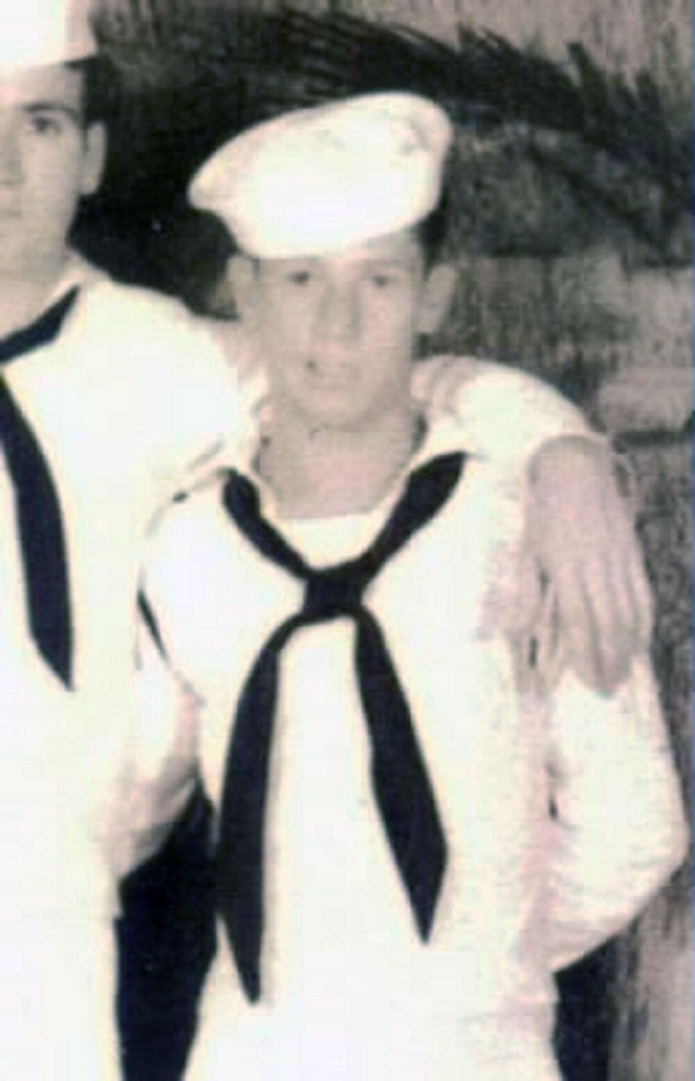 World War II 1 Isom sailor.jpg