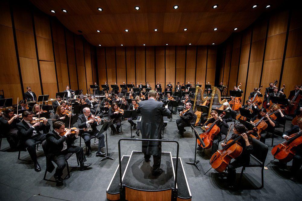 Bigscreen music concert 1 orchestra.jpg