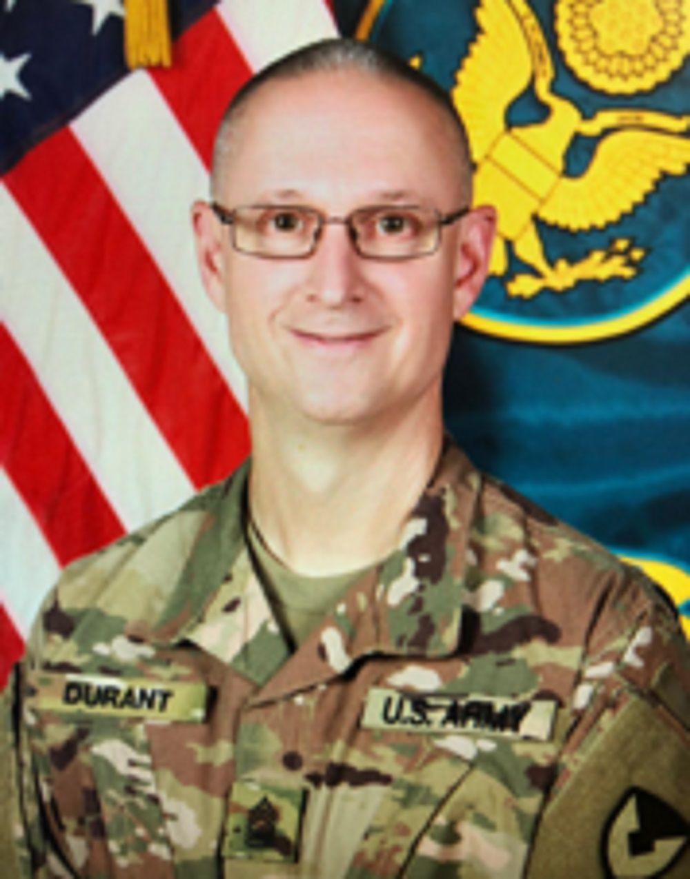 Family 2 Soldier.jpg
