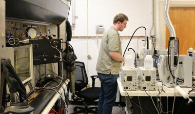 Lab renovation Nov 6.jpg