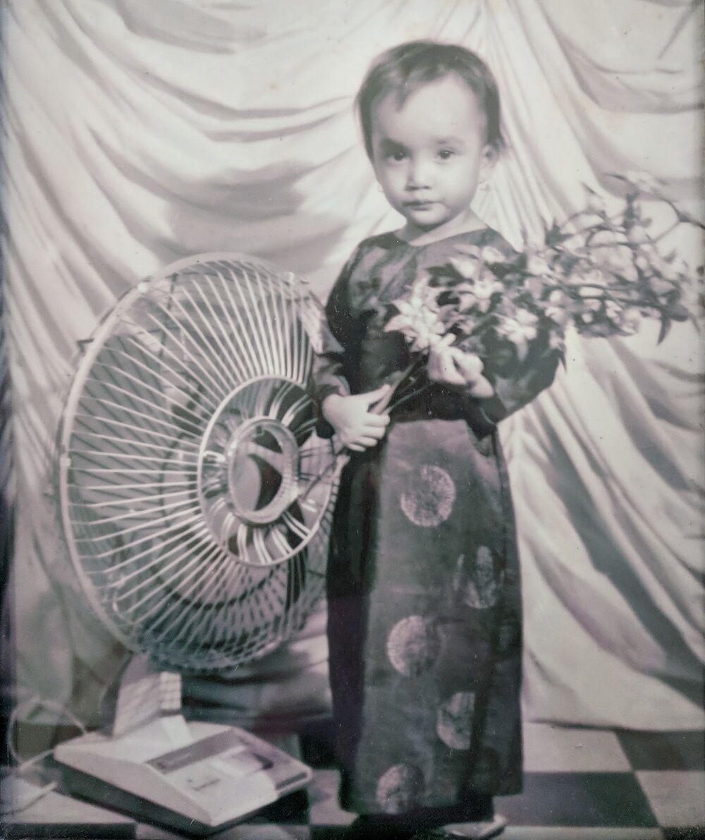 Vietnam native Thanh 2 child.jpg