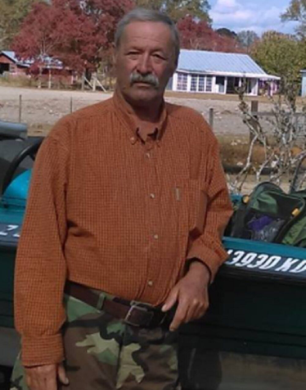 Vietnam veteran Larry Castagneto 1 today.jpg
