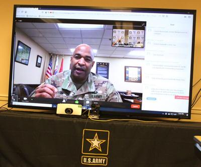 Army hiring days update May 12.jpg