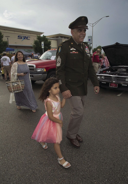 Army birthday 2 Delgado daughter.jpg
