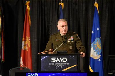 Murray SMD Symposium.jpg