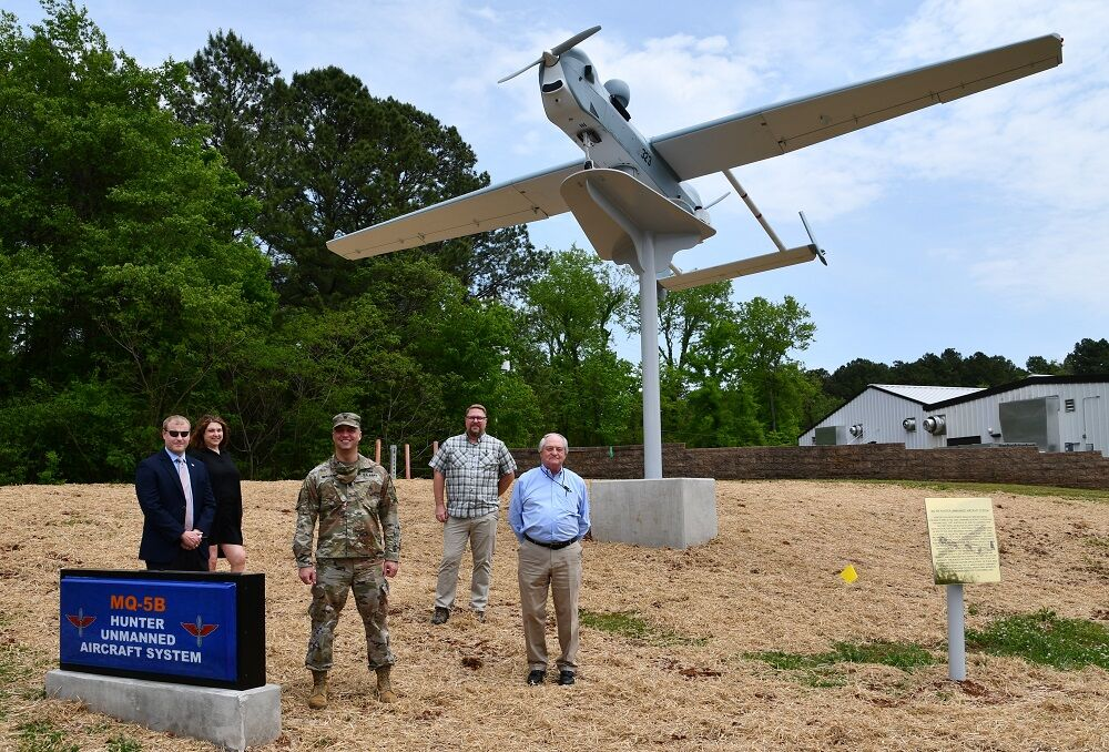 Unmanned aircraft 2 display.jpg