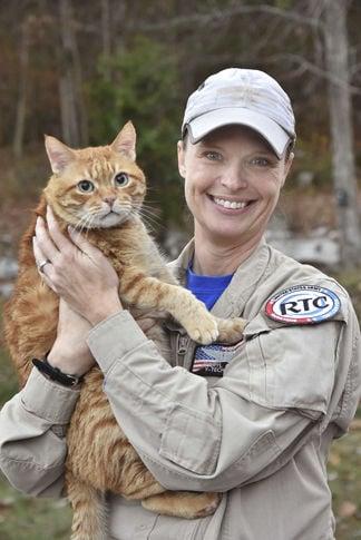 Sgt cat 1 Soldier.jpg