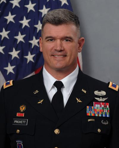 Col Prickett retires.jpg