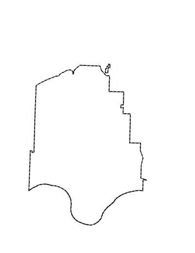 Installation boundaries.jpg