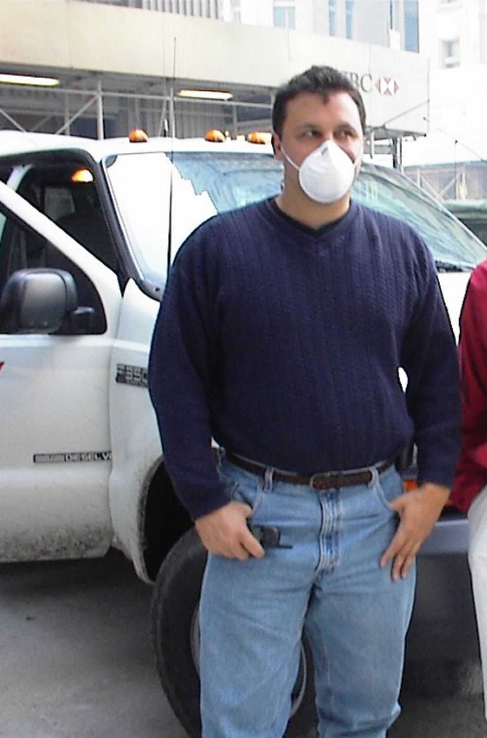 Donahue retirement 2 with mask.jpg